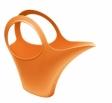 CAMILLA - konev oranžová