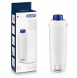 DLS C002 vodní filtr