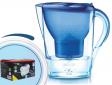 Marella cool modrá 2,4l + 4 ks filtrů Logic