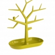 PI:P držák strom na drobnosti - hořčicová