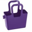 TASCHELINI taška - fialová