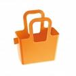 TASCHELINI taška - oranžová