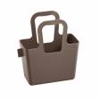 TASCHELINI taška - šedá