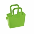 TASCHELINI taška - zelená