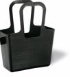 TASCHELINO taška malá - černá