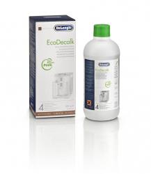 EcoDecalk DLSC500 odvápňovač
