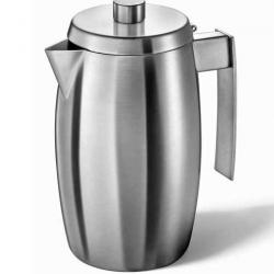 ARCUA - konvice na kávu