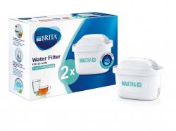 Maxtra Plus filtry - Pure Performance 2 ks