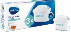 Maxtra Plus filtry - Pure Performance 3 ks