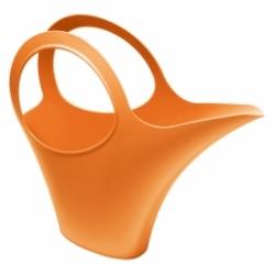 CAMILLA konev na zalévání XL - oranžová
