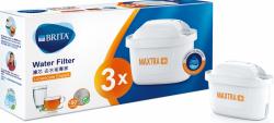 Maxtra+ Hard Water Expert filtry 3 ks