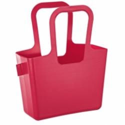 TASCHELINO taška malá - malinová