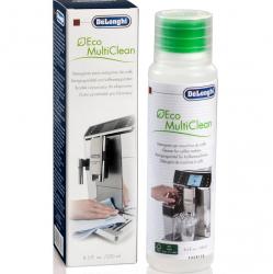 Eco MultiClean DLSC 550