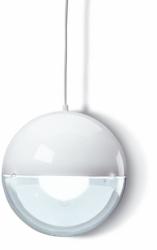 ORION - svítidlo bílé