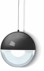 ORION - svítidlo černé