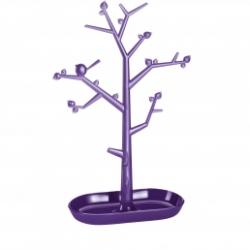 PI:P L držák strom na drobnosti - švestková