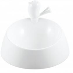 PI:P miska pro kočku bílá