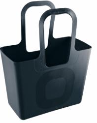 TASCHE taška XL - černá