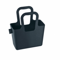TASCHELINI taška - černá