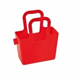 TASCHELINI taška - červená