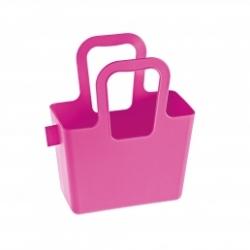 TASCHELINI taška - růžová