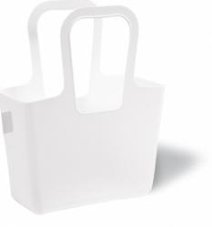 TASCHELINI taška - bílá