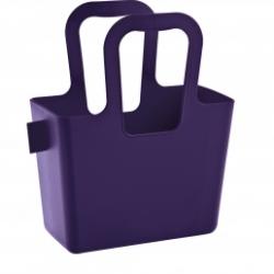 TASCHELINO taška malá - fialová