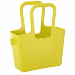 TASCHELINO taška malá - hořčicová