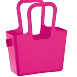 TASCHELINO taška malá - růžová
