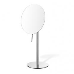 AVIO - kosmetické zrcadlo